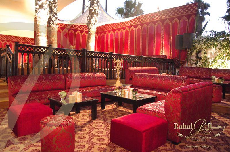 mariage marocain traiteur rahal mariage marocain pinterest mariage marocain traiteur et. Black Bedroom Furniture Sets. Home Design Ideas