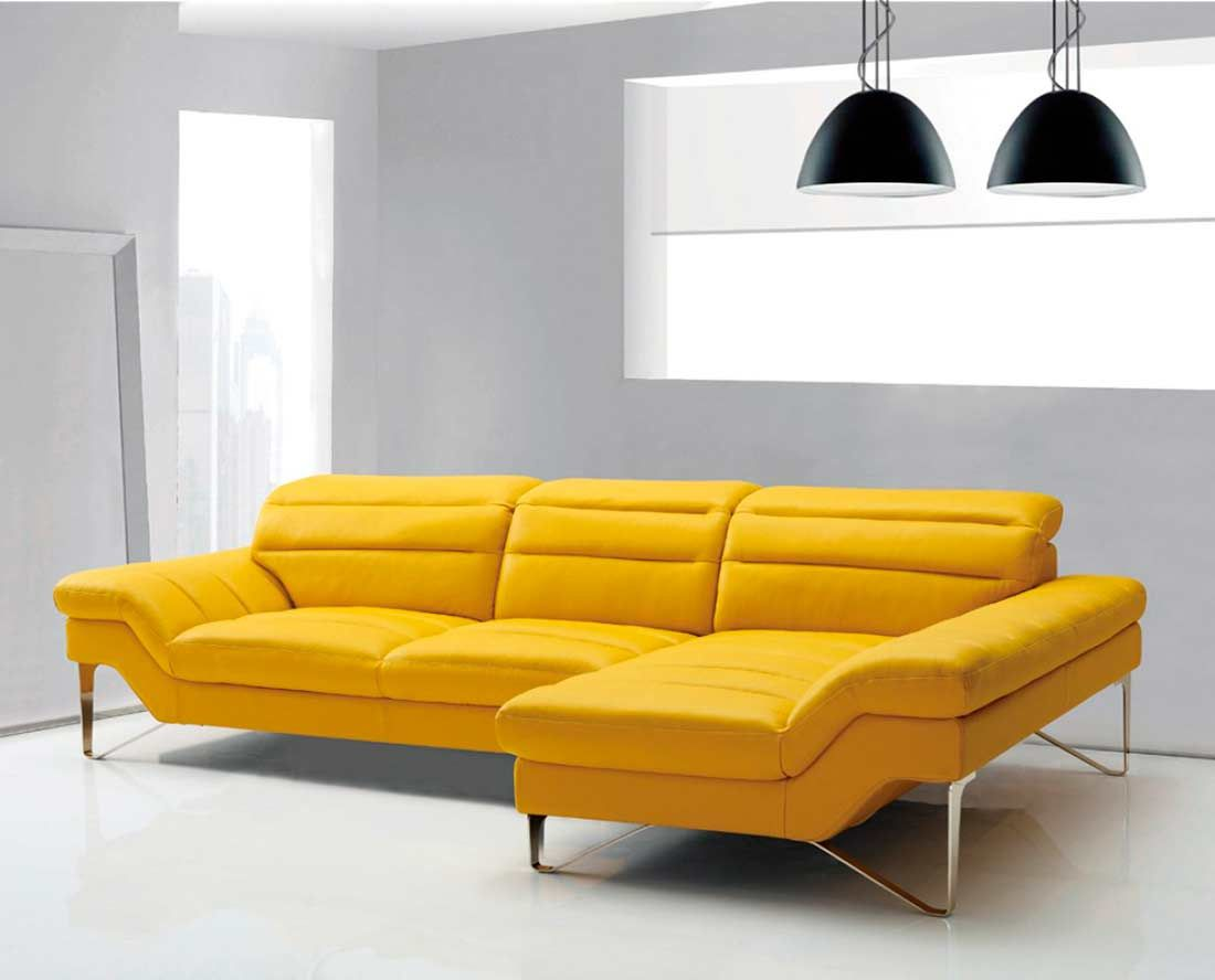 Modern Yellow Sofa Hd Images For Free Sectional Sofa Furniture Yellow Leather Sofas