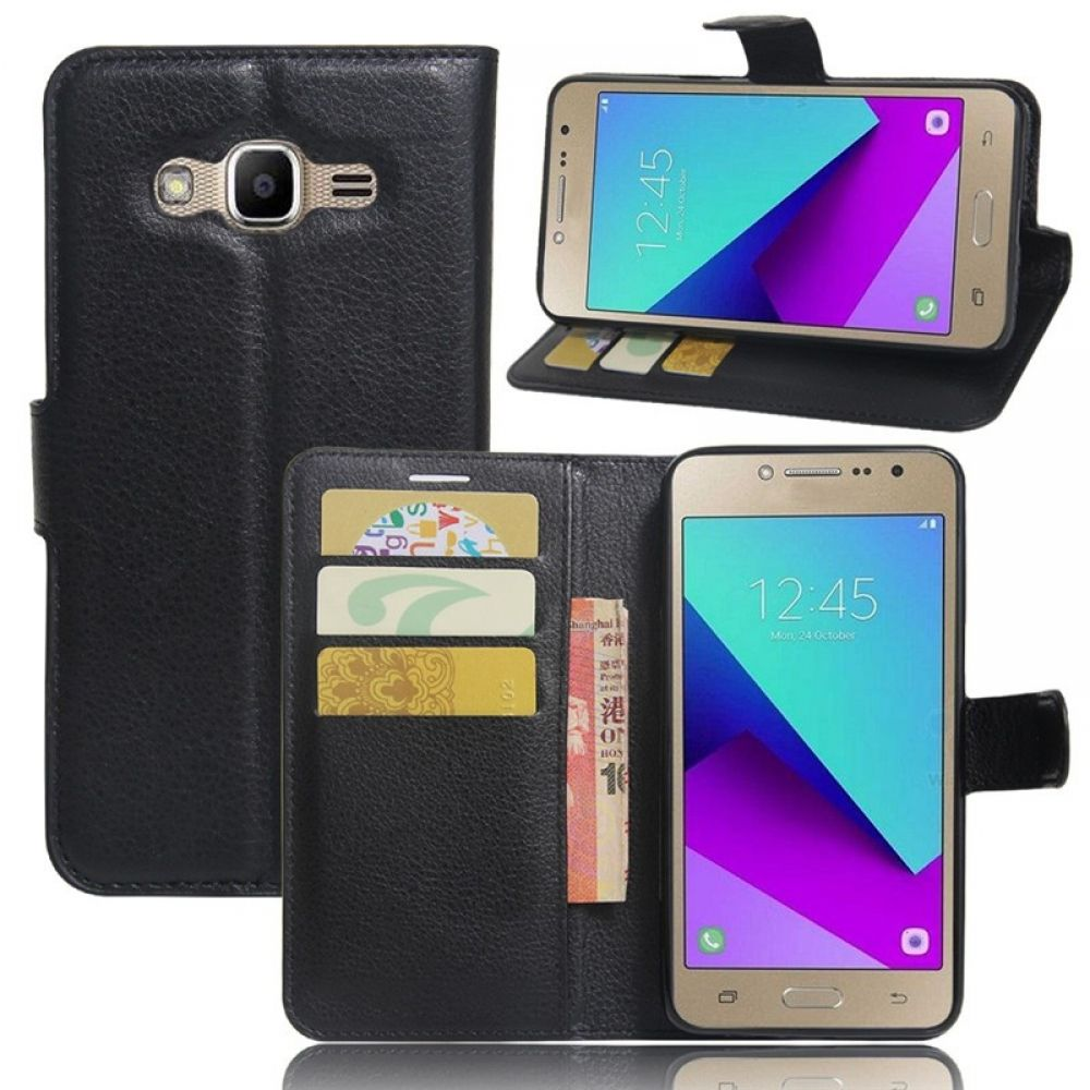 Pin On Case Movil