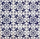 Traditional retro ceramics, Spain