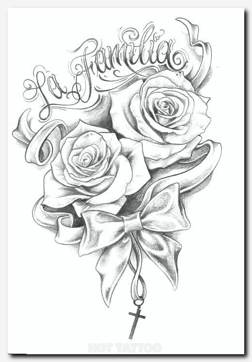 Tattoo Ink Inkspiration Hot Tattoo Tattoos Rose Drawing Tattoo Tattoo Designs