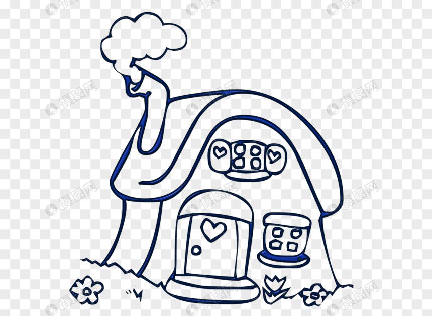 Cari Gambar Lucu Vektor Kartun Lucu Vektor Rumah Kecil Gambar Unduh Gratis Grafik Kuda Pony Clip Art Vektor Lucu Hand Painted Pony K Gambar Lucu Lucu Gambar