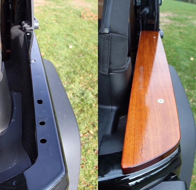 rhtruckcom car info aftermarket jl ridge wrangler offroadcom new parts rugged releaserhcarenlanconacom truck accessories drops jeep