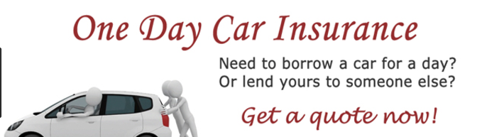 City Auto Insurance Dallas Tx - et free quotes for car ...