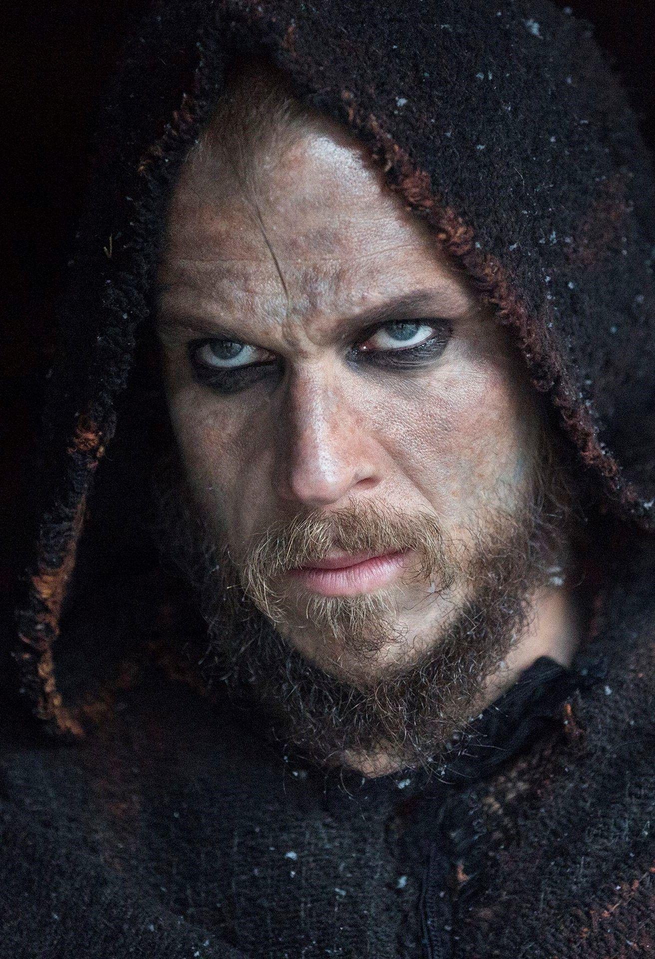 природном флоки актер викинги фото и биография возбуждающие красотки жаждут