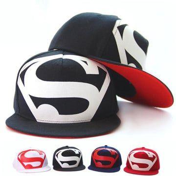 gorras-de-superman-new-era  9f6ca2c445d