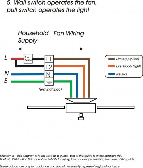 legrand wiring diagram diagram ceiling fan switch ceiling fan rh pinterest com