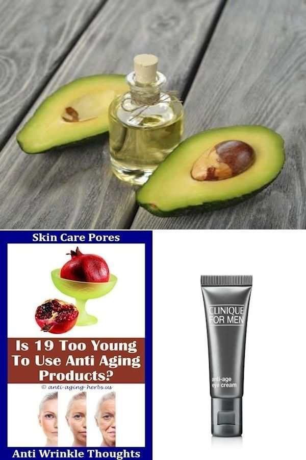 Aging Skin Care | Effective Anti Aging Cream | Anti Aging Facial Skin Care #homemadefacelotion