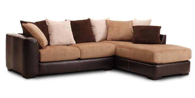 Sofa Mart Sectional Furniture Row Furniture Sectional Sofa