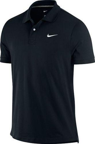 Koszulka T-SHIRT NIKE PIQUE POLO