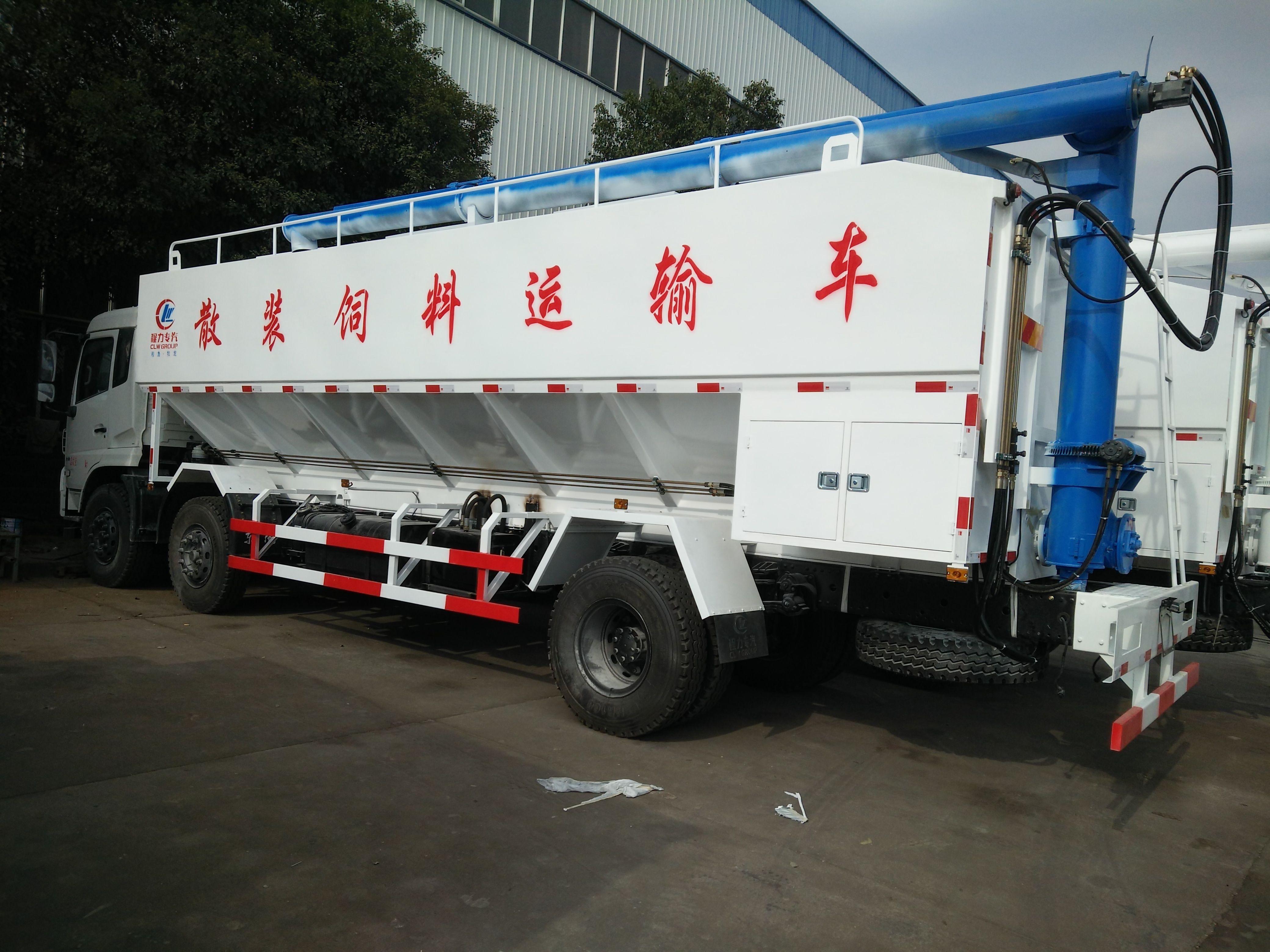 contingent cargo insurance application