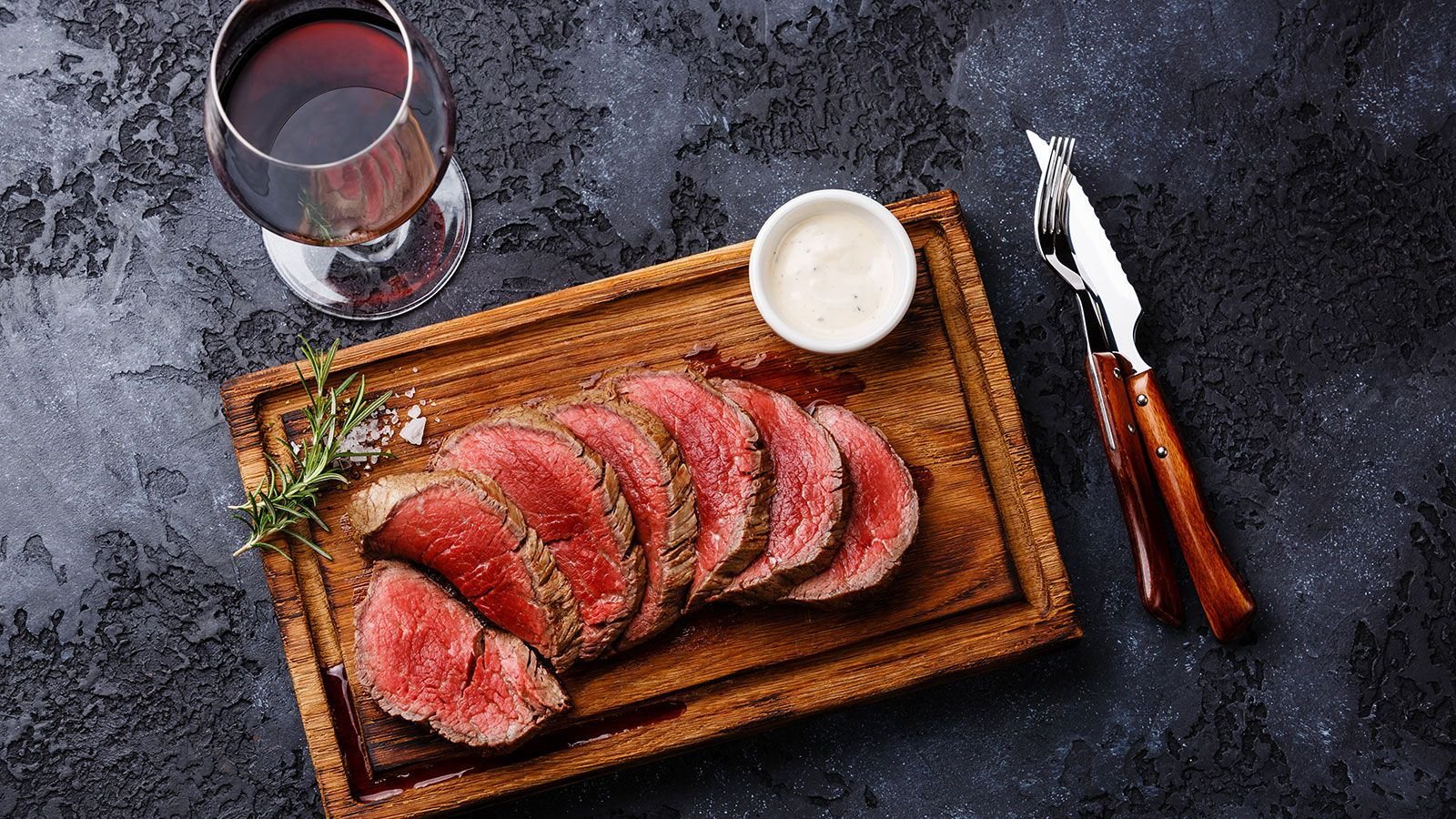 Horseradish Sauce Recipe The Fresh Market Recipe Beef Tenderloin Red Wine Sauce Slow Cooked Beef