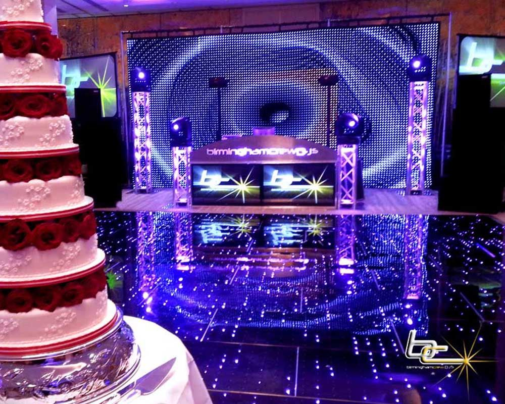 Hire Birmingham Crew Djs Events For An Affordable Dj Sound System To Make Unforgettable Asian Wedding Entertainment Fun Events Sound System Wedding Party