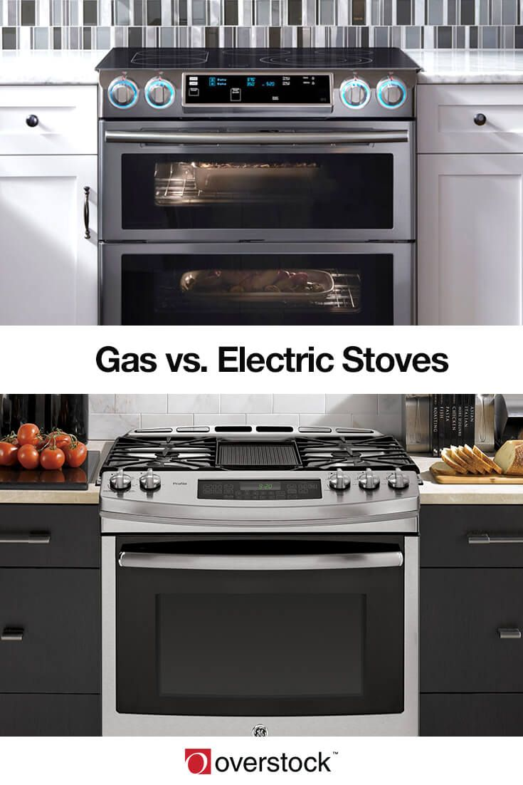 10 tips to find the best stove for you- overstock