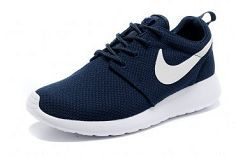 Website For N-I-K-E shoes outlet! Super Cheap! Only $21 now,special price last 3 days,get it immediatly