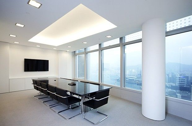 images of an office. Image Result For Corporate Office Images Of An