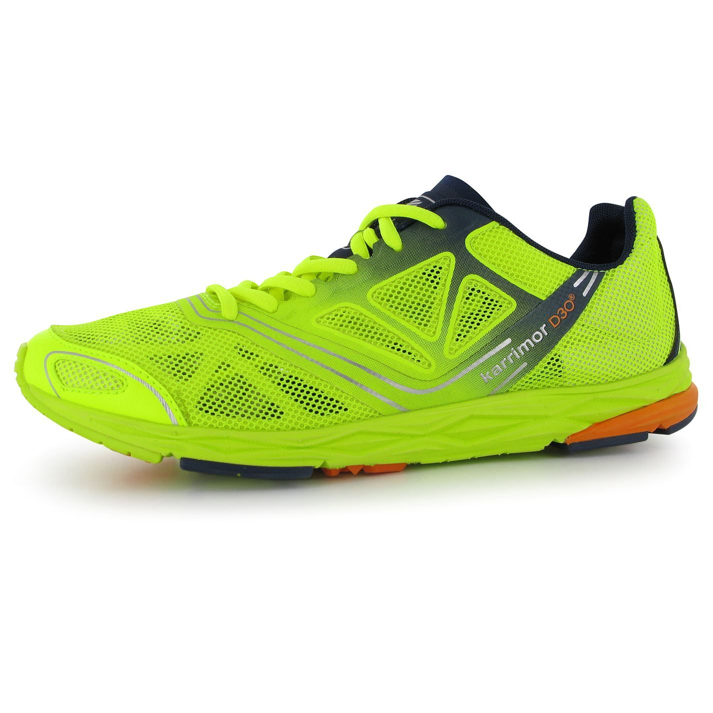 new cheap wide range new appearance Karrimor | Karrimor D30 Elite Mens Running Shoes | Mens ...