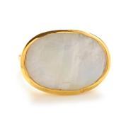 Greenwich Jewelers | RINGS