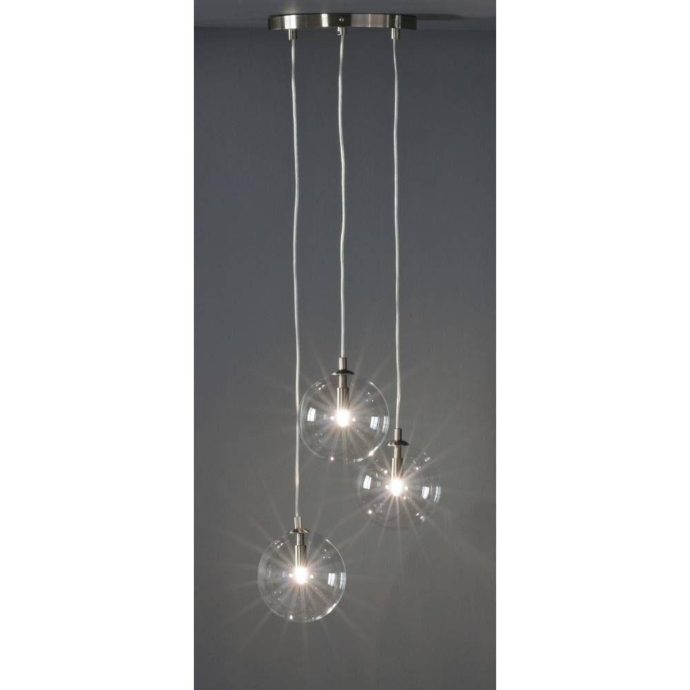 pendant lights argos # 32