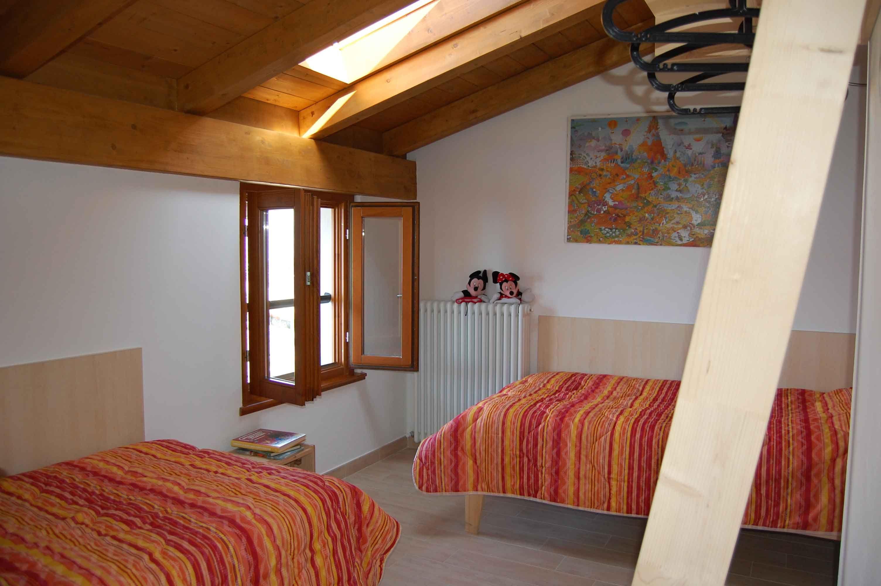 Pin di Borgo Verginate su Apartament 704   Appartamenti ...