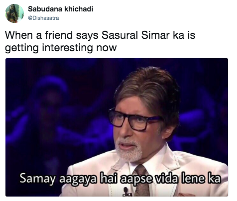 The 25 Funniest Kaun Banega Crorepati Memes On The Internet Right Now Funny Images Laughter Latest Funny Jokes Very Funny Memes