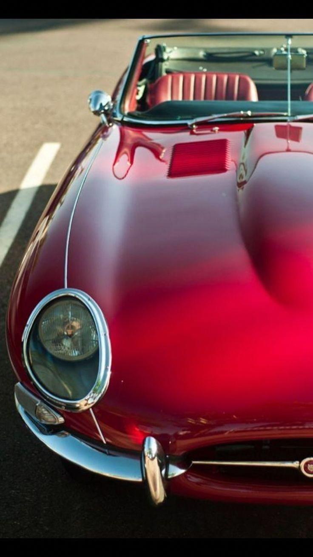 Jaguarclassiccars Sports cars luxury, Sports cars