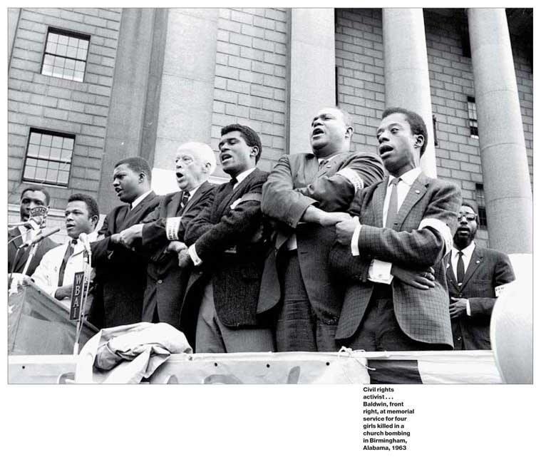 civil rights memor events - 759×655