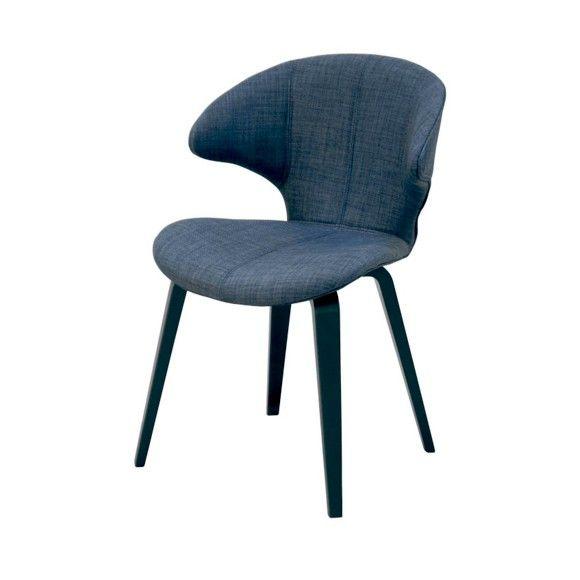 Kreativitätorigineller Gestalterische Stuhl Gestalterische Gestalterische von von Kreativitätorigineller Stuhl CARRYHOME CARRYHOME sdxBhQrCto