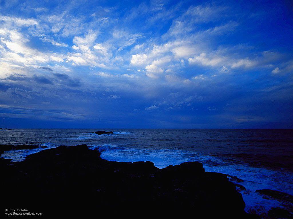 ver imagenes en movimiento con lluvia - Ask.com Image Search