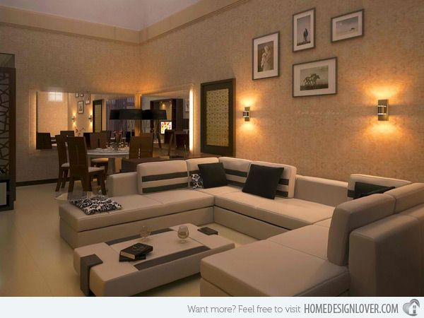 zen colors for living room 15 zen inspired living room design ideas ideas de 22661