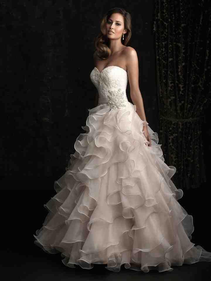 Used Wedding Dresses Columbus Ohio | used wedding dresses ...