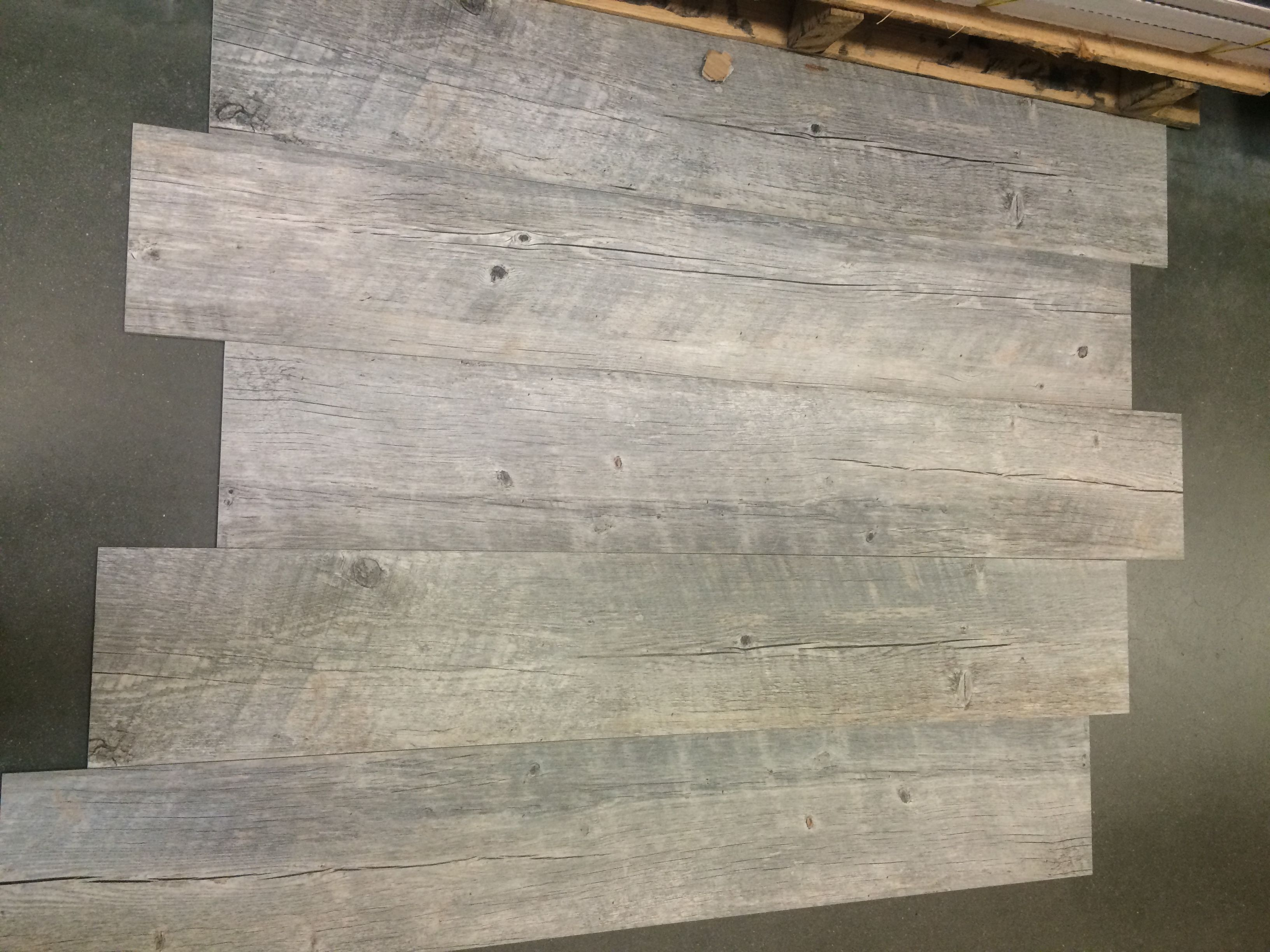 Timber Ash Tile From Lowes Beach House Decor Pinterest
