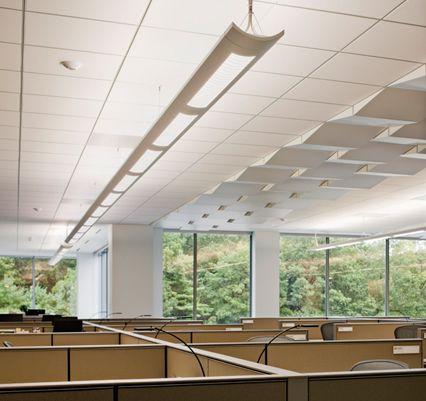 Series 12 Finelite Design Consultant Sustainable Design Design