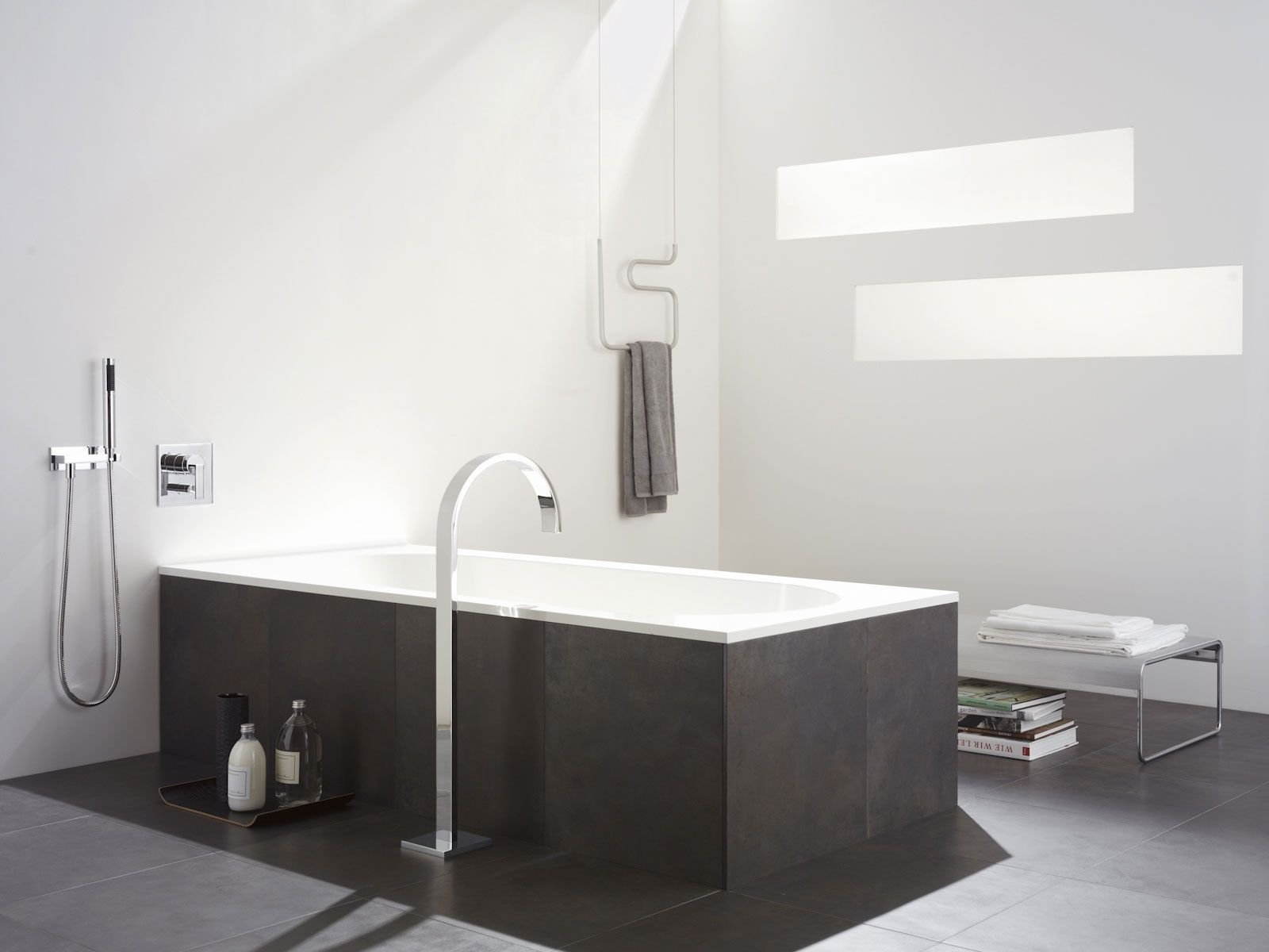 Dornbracht Tara Kitchen Faucet 1000 Images About Kitchen Bathroom Fixtures On Pinterest Rain