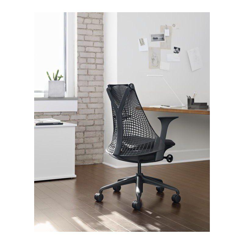 Amazon Fauteuil De Bureau Siege Bureau Ergonomique Fauteuil Bureau Amazon Amazon Chaise Bureau Office Chair Design Sayl Chair Modern Desk Chair