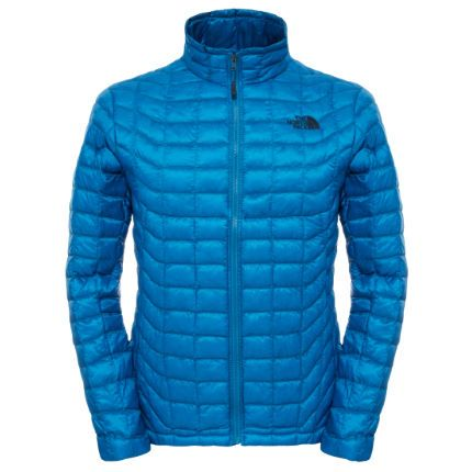 0543344f94 The North Face Thermoball Jacket
