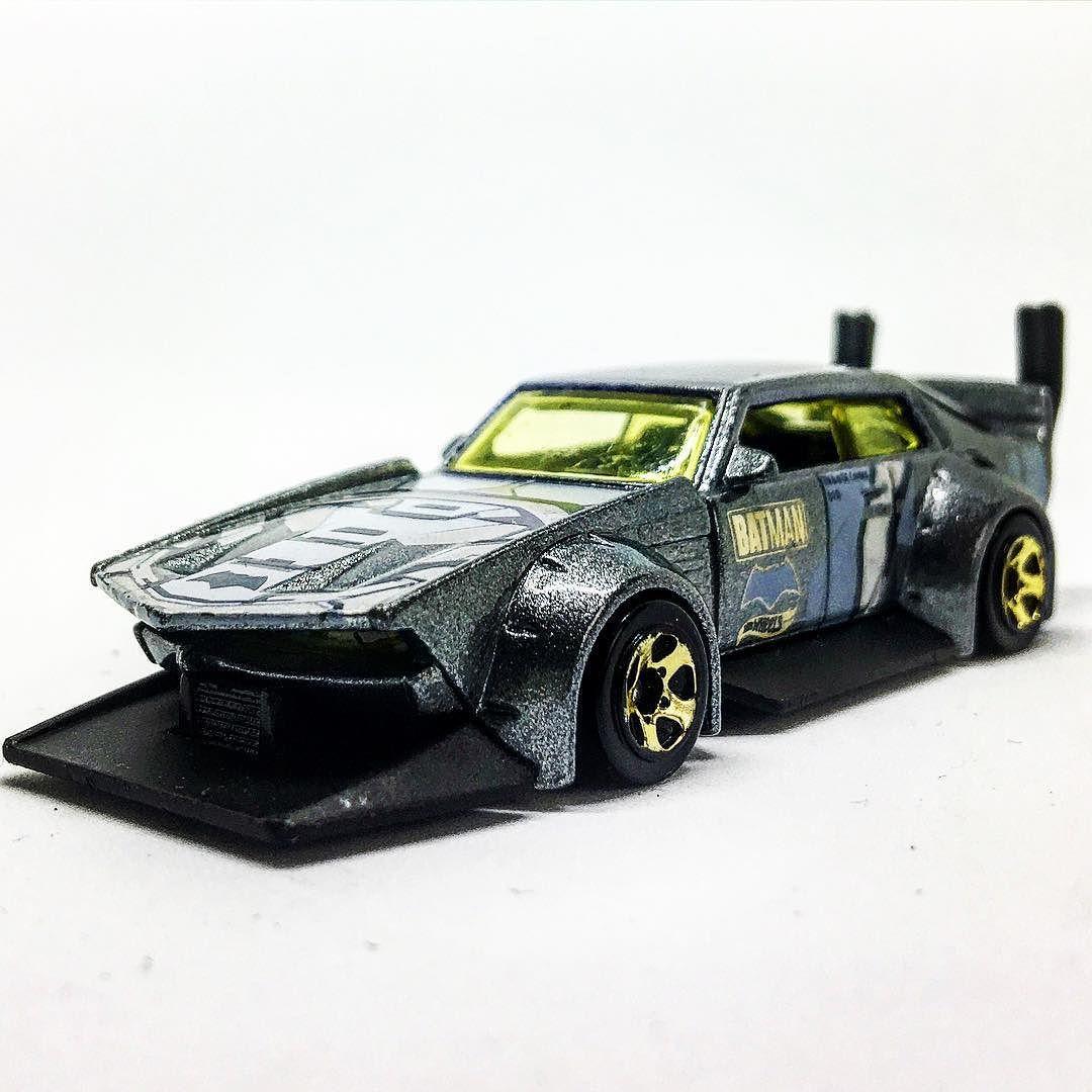 Honda car toys  madmanga batman batmanvsuperman marvel hotwheels diecastcar
