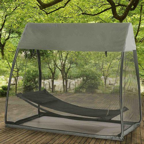 found it at wayfair   braes tented camping hammock loon peak braes tented camping hammock   https   www wayfair        rh   pinterest co uk