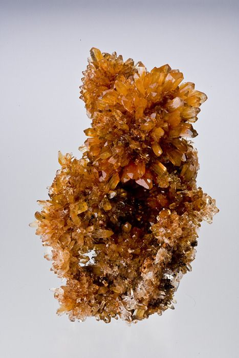 Creedite from Mexico / Mineral Friends <3