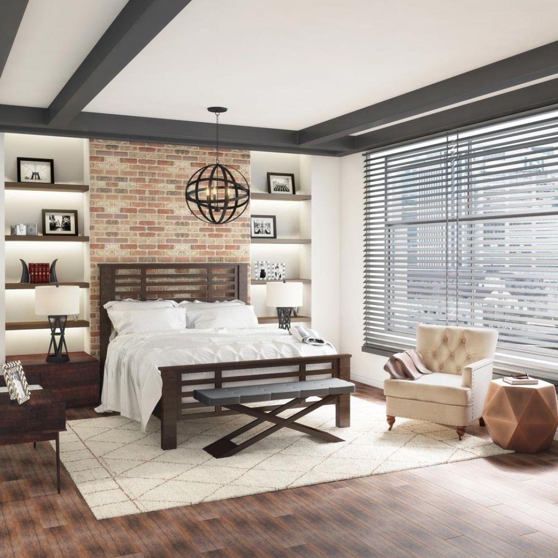 bedroom furniture windsor ontario - best office furniture Check ...