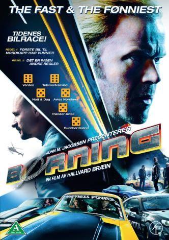 Borning Dvd Film Fra Dvdhuset Om Denne Nettbutikken Http Nettbutikknytt No Dvdhuset No Film Kino Bil