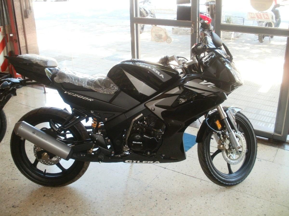 Pin en Motos/Motorcycles