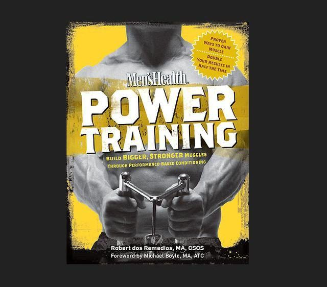 21 Must-Read Health, Fitness and Nutrition Books | Livestrong.com -  21 Must-Read Health, Fitness an...