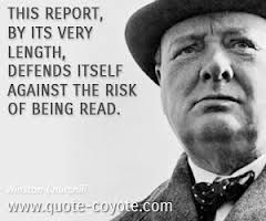 winston churchill funny quotes google search