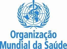 Holística Oms Organização Mundial Da Saúde