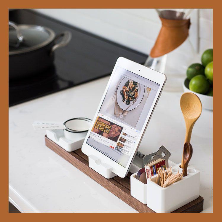 Canales De Cocina En Youtube Con Recetas Fáciles Y Ricas Recetas Fáciles Recetas De Cocina Fáciles Cuscus Con Verduras