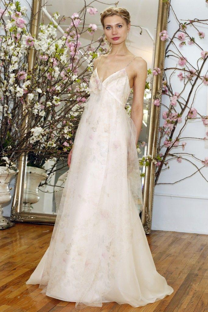 Najkrajšie svadobné šaty – novinky, ktoré ste ešte nevideli! | Moda.sk