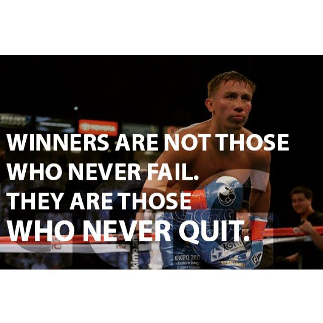 Set Goals Stay Focused Stay Motivated See You All For Boxing Tonight At 7 30pm Boxing Seattleboxing Boxing Classes Boxing Tonight How To Stay Motivated