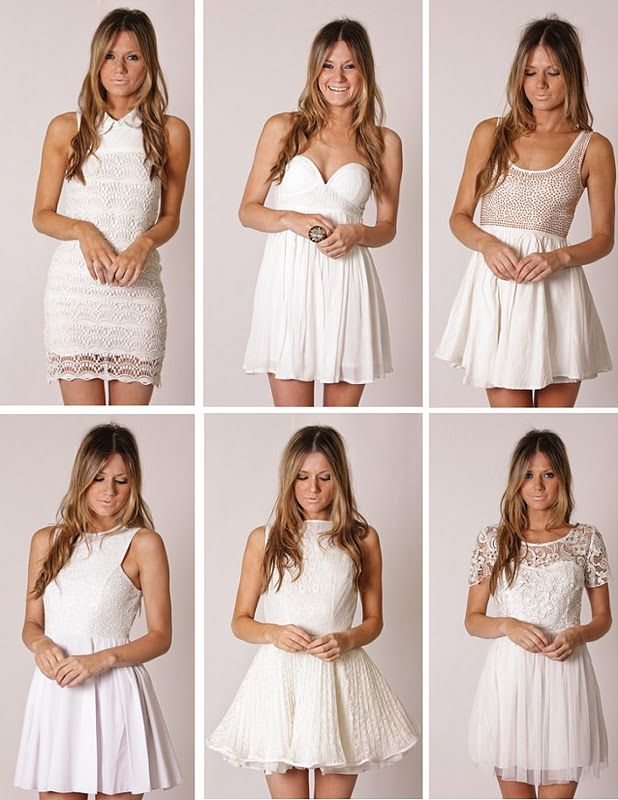 28 Lovely Summer Bridal Shower Outfits HappyWeddcom wedding shower