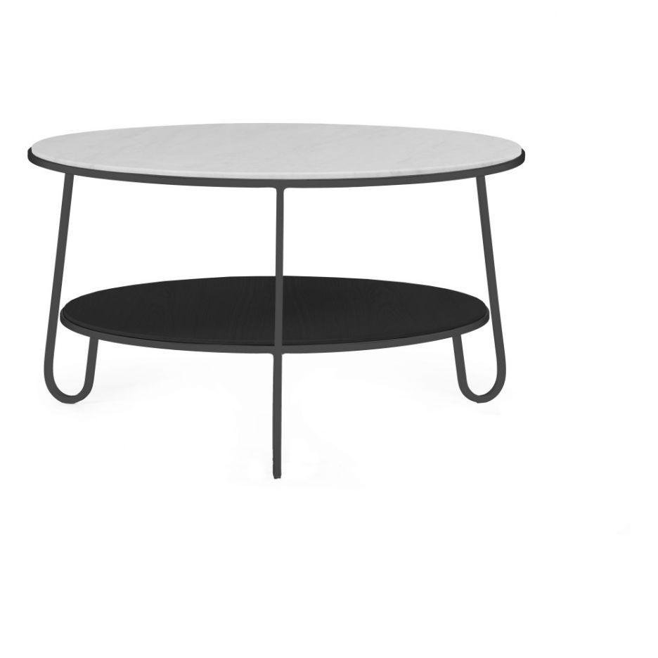 Table Basse Eugenie En Marbre Product Avec Images Table Basse